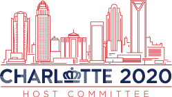 Charlotte 2020 Host Committee